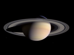 800px-Saturn_PIA06077