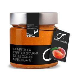 PescaSaturnia_Confetture_Birra-810x500