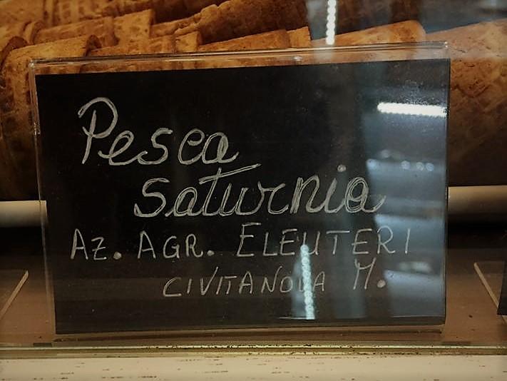 gelato_lattecioccolato2