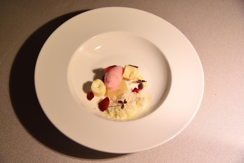 Dessert_piatto