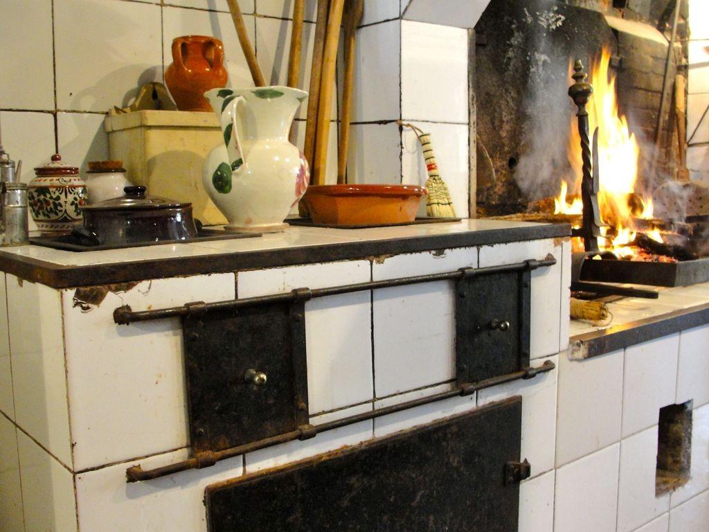 cucina-nonna2